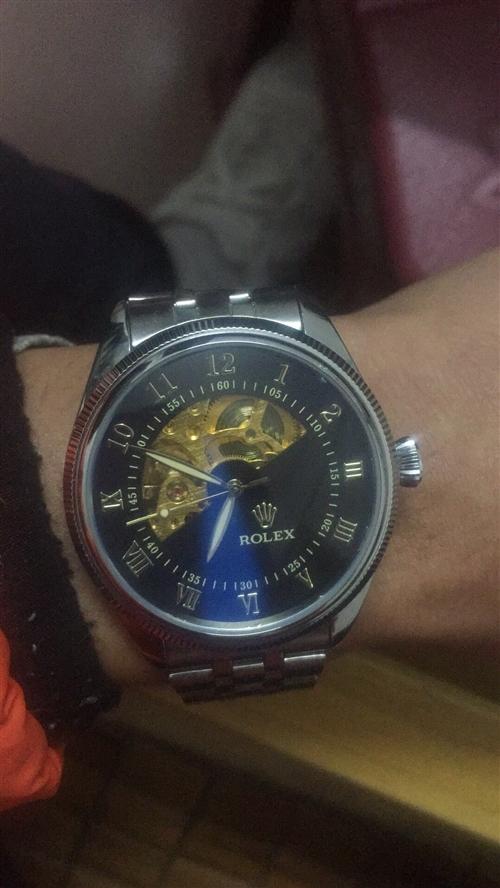 大悟二手手表轉讓