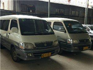 金龍旅行車省內出租……包車