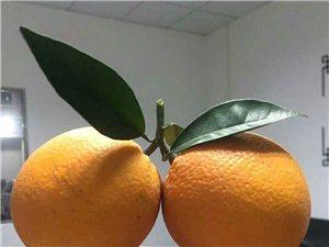 好吃的果果