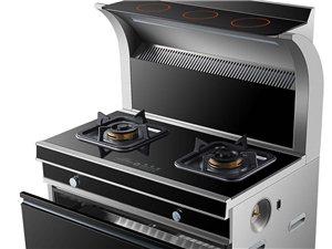 廠價直銷各類廚房電器