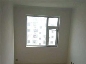 一中附近2室1厅1卫23万元