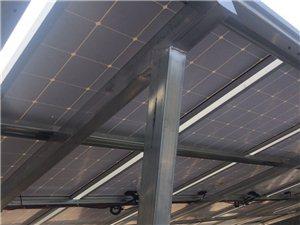 农村光伏发电/屋顶发电/家用发电系统