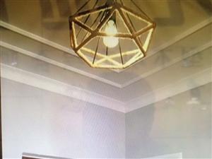 翰林苑2室2厅1卫47万元