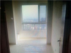 鸿基温泉小区3室2厅1卫38万元