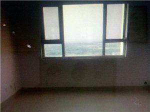 时代华庭3室1厅1卫28万元