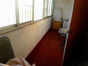 车营花园2室2厅1卫30万元