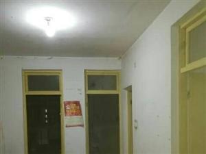 山东临清银河社区2室2厅1卫13万元
