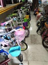 童车旺铺低价转让,接手可提供货源