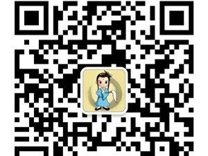 小道学宫微信公众平台
