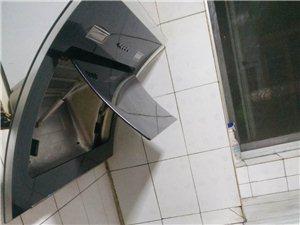 武都专业家电清洗油烟机空调 热水器 饮水洗衣机