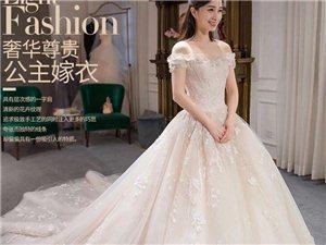 孝義新娘跟妝,打造完美新娘