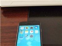 蘋果6iPhone6韓版64G,8成新,...