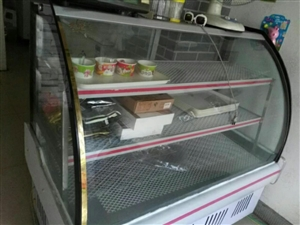 展示柜,制冷展示柜