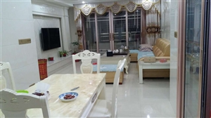 龙湾盛世4室2厅2卫87万元