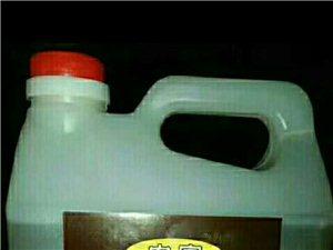 纯红薯醋18749812012