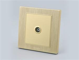 三星电视插座(G60)