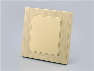 三星空白面板(G60)