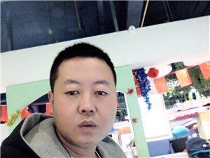 澳门龙虎斗网站市忻府区