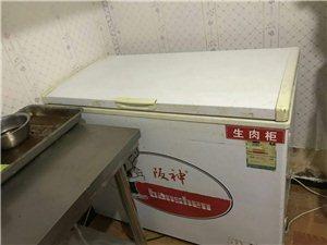餐饮店转让,二手电器,桌子,低价处理:18409351024