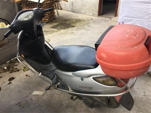 车型:望江铃木摩托车.交易地址:太平村18308393674