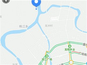 桃源丽景1室1厅2卫1元/月
