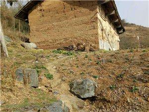 国家政策贫困户的标准是什么,家住何砭村二组何万利,2001年七月天灾下大暴雨家里房屋倒塌,之后搬到兄