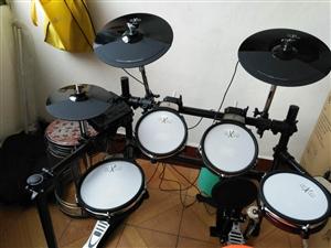 学音乐,买乐器,到巴洛克