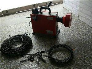 安装家具,卫浴,疏通下水,马桶。