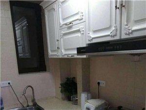 吉府家园A2室1厅1卫36.5万元