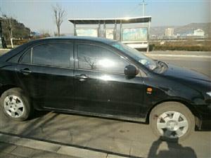 比亚迪F3,2012款,去年底购买,跑了一万一公里,保险刚买(强制险和商业险),一手车,电话(微信)...