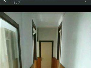 鹤塔小区3室1厅1卫500元/月