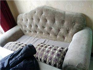 专业沙发订做维修↗