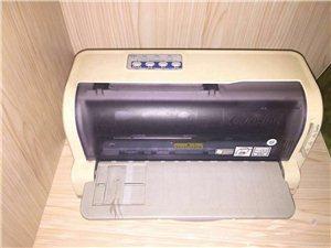 本人有一台小型打印复印机,九点九成新,和一台发票打印机,如有需要请联系,非诚勿扰