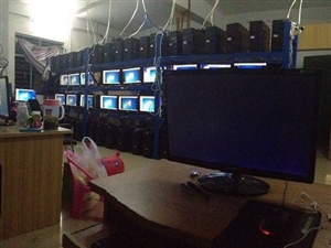 游戏工作室澳门新葡京20台电脑