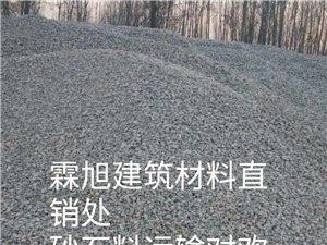 清河县霖旭建筑材料直销处