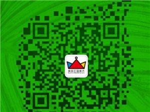 美丽王国—澳门地下官网最专业的美术培训机构