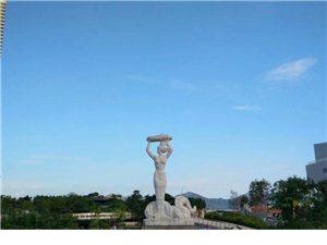 深圳本地游记:蛇口海上世界