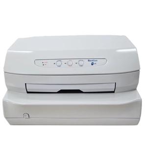 出售二手进口针式韩国蓝天打印机、8成新、很好用   联系方式  13675908885