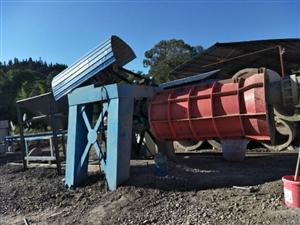景东有一个国标水管厂转让