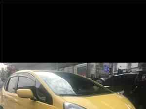 所有車倆低價出售,先到先得,微信cl17764001790