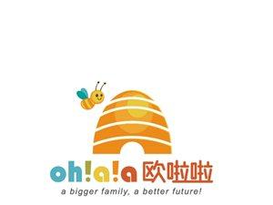 欧啦啦国际儿童俱乐部——你身边的社区早教中心