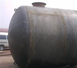 油罐子 20吨左右