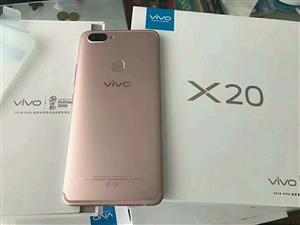 大量全新OPPO,vivo手机出售,各种型号,全新全国联保,详情电话联系