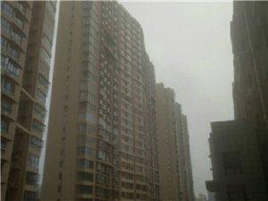 丽景新城3室2厅2卫51万元