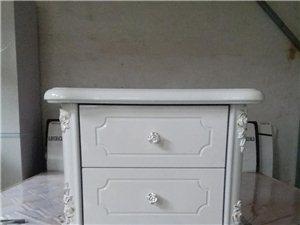 專業定制各種家具量體全屋定制雙人床被柜
