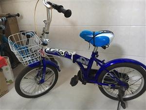 大港区二小自提,适合一米一到一米四身高,儿童自行车,微信,14672913,请注明来意