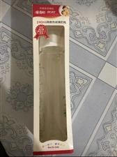 爱得利耐高温玻璃奶瓶,全新一次也没有用过配送原装的奶嘴一个,就算去淘宝官网购买240ml也要40RM...
