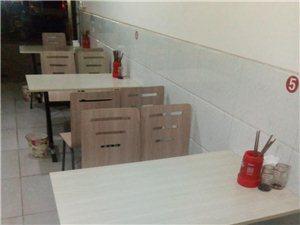厨房设备,冰箱展示柜,条桌,不锈钢案板,不锈钢洗碗槽低价处理了,便宜卖了,走过路过,千万不要错过,电...