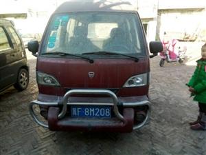 红色面包车一辆,没有毛病,因买新车用不着了,才卖的,有需要者请与我联系!!!