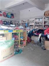 出售柜台货架,房租到期不干了,低价处理货架大概6米,柜台大概有15米